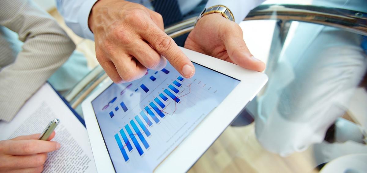 Die wichtigsten Businesskiller und Gründe, warum das OnlineBusiness keinen ausreichenden Cashflow generiert: Die Prioritäten hinsichtlich Cashflow und Vermögenswertbildung sind mangelhaft oder falsch gesetzt | Foto: ©[pressmaster@Fotolia]